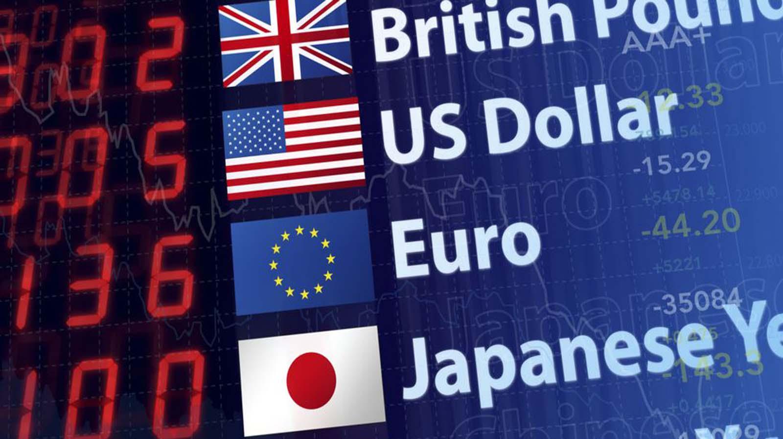 Гадаад валютын нөөц 4.9 тэрбум ам.доллар болж нэмэгджээ